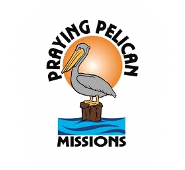 Praying Pelican Missions